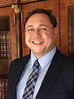 NJ Attorney Leon Matchin