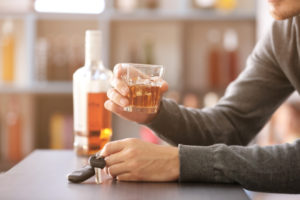 Is Urine Testing Accurate in Determining BAC
