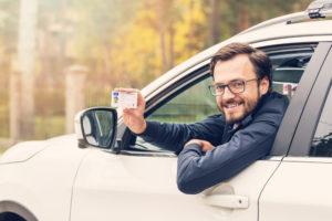 NJ Bill Changes Driver's License Renewal