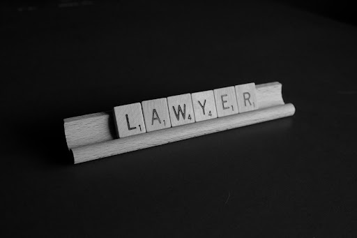 NJ attorney